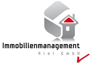 Immobilienmanagement Kiel GmbH
